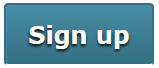 Sign up to our subscription service