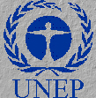 United Nations Environment Programme and European Environment Agency