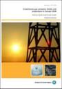 Executive summary cover