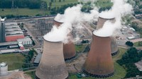 EU greenhouse gases in 2011: more countries on track to meet Kyoto targets, emissions fall 2.5 %
