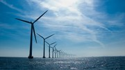 Policies put the EU on track to meet its 2020 climate and energy targets but bigger push needed for 2030