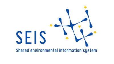 Shared Environmental Information System SEIS