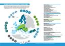 Gevolgen van klimaatverandering in Europese regio's