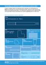 Verzameling van zwerfvuil in en gegevens over het mariene milieu