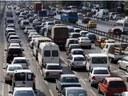 Europa moet het vervoersbeleid in de juiste richting sturen