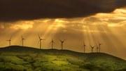 Mot global bærekraftighet