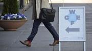 Sirkulær økonomi i Europa: Vi har alle en rolle å spille