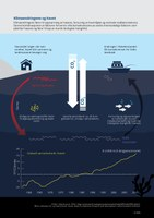 Klimaendringene og havet
