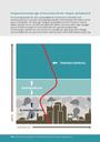 Temperaturinversjon gjør at forurenset luft blir «fanget» på bakkenivå