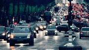 Wzrost emisji gazów cieplarnianych w UE utrudnia postęp na drodze do realizacji celów na 2030 r.
