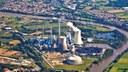Zanieczyszczenie powietrza w Europie wciąż na poziomie szkodliwym dla zdrowia