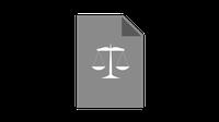 Council Directive (91/676/EEC) 12 December 1991