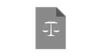 Waste electrical and electronic equipment Directive (2002/96/EC)