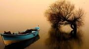 Compreender e agir no que se refere à complexidade das alterações climáticas