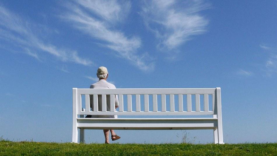 fd4bd878a87 Um ar mais limpo traz benefícios à saúde humana e às alterações climáticas