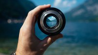 Concurso de fotografia sobre o impacto das alterações climáticas e as soluções desenvolvidas