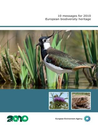 Message 10 Cover European biodiversity heritage.jpg