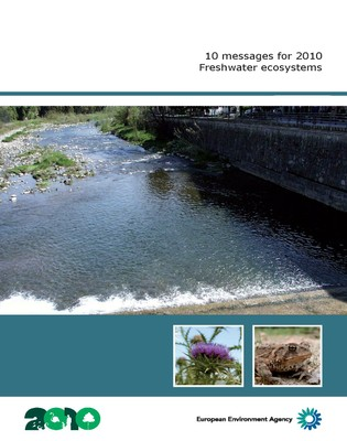 Message 3 Cover Freshwater ecosystems.jpg