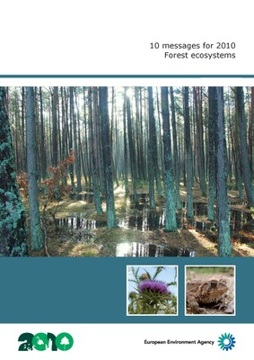 Message 5 Cover Forest ecosystems.jpg