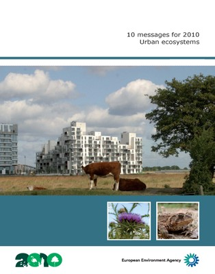 Message 6 Cover Urban ecosystems.jpg