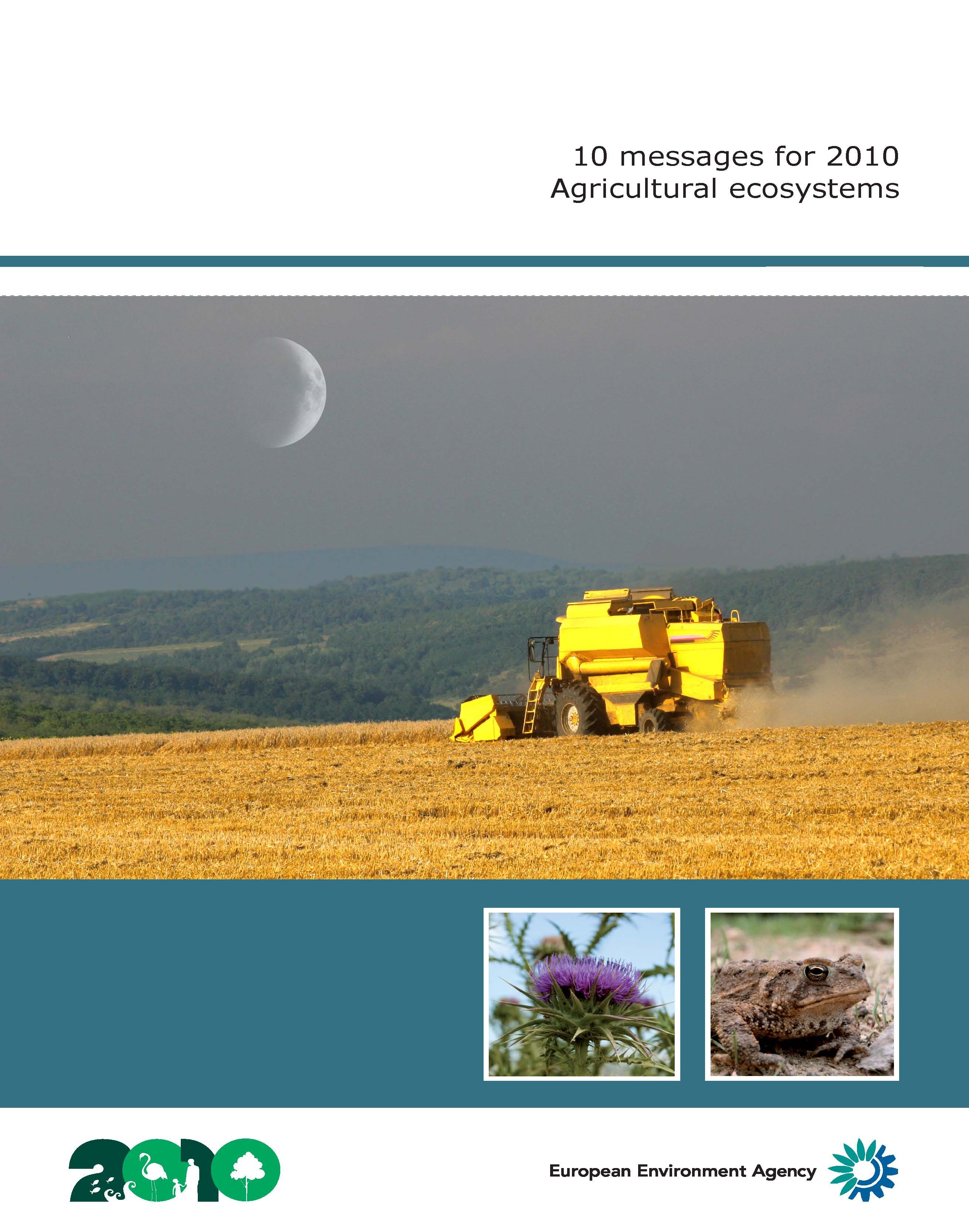 Message 7 Cover Agricultural ecosystems.jpg