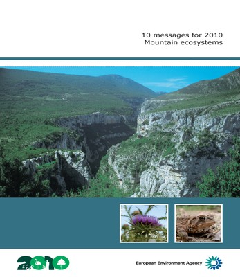 Message 8 Cover Mountain ecosystems.jpg