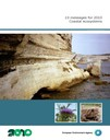 Message 9 Cover Coastal ecosystems.jpg