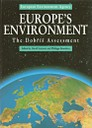 Europe's Environment - The Dobris Assessment