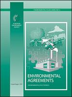 Environmental Agreements - Environmental Effectiveness
