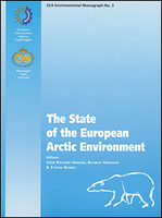 The State of the Arctic Environment