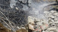 Construction and demolition waste: challenges and opportunities in a circular economy