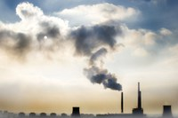 Counting the costs of industrial pollution