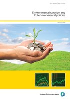 Environmental taxation and EU environmental policies