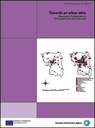 Towards an urban atlas: Assessment of spatial data on 25 European cities and urban areas
