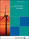 Environment and European enlargement: Air emissions