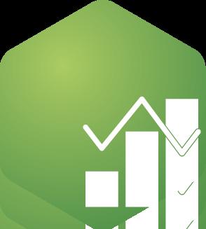 Indicators green