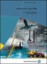 Environmental signals 2000