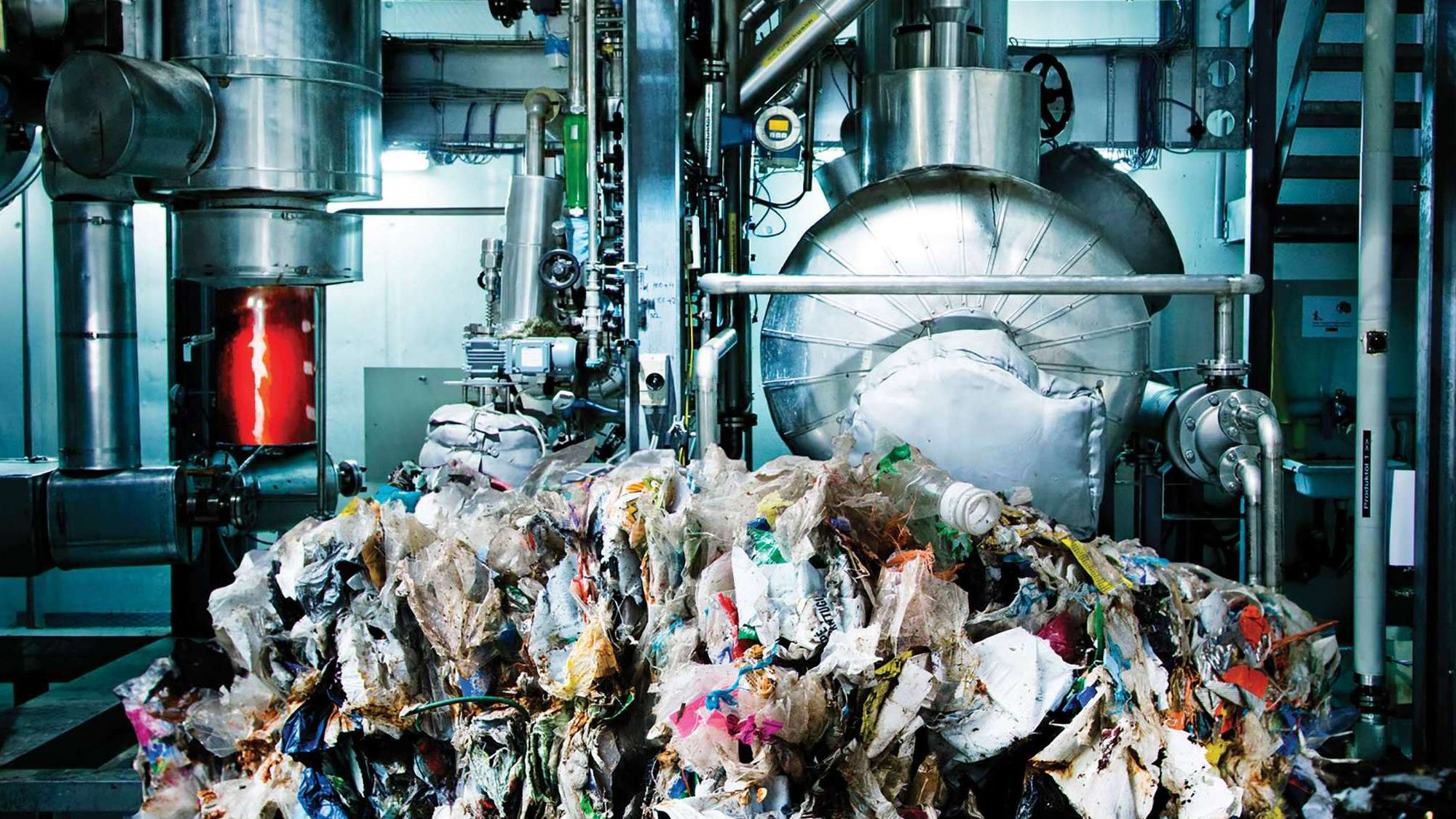 Waste: a problem or a resource? — European Environment Agency