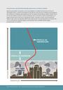 Inversiunea termică blochează poluarea la nivelul solului