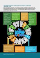 Solurile și Obiectivele de dezvoltare durabilă ale Organizației Națiunilor Unite