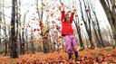 The Year of the Forest: celebrating forests for people