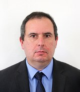 Manuel Sapiano