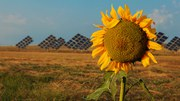 Presun od odpadového hospodárstva k ekologickému hospodárstvu