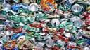 Najvyššie miery recyklácie sú v Rakúsku a Nemecku, ale najrýchlejší rast vykazujú Spojené kráľovstvo a Írsko