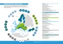 Dôsledky zmeny klímy v regiónoch Európy