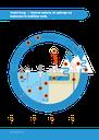 Vodni krog — Glavne težave, ki vplivajo na kakovost in količino vode