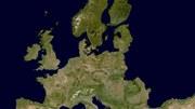 Program Copernicus -  opazovanje Zemlje iz vesolja in s terena