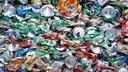 Stopnja recikliranja je najvišja v Avstriji in Nemčiji, najhitreje pa se povečuje v Združenem kraljestvu in na Irskem