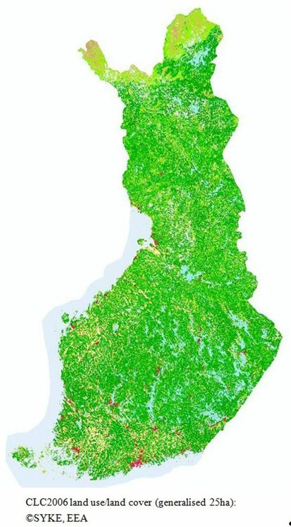 LAND Figure1
