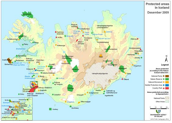 national land code 1965 pdf